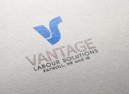 logo design durban